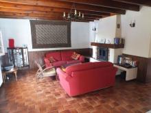 Image No.3-Maison de 3 chambres à vendre à Aignes-et-Puypéroux