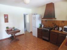 Image No.4-Maison de 3 chambres à vendre à Aignes-et-Puypéroux