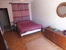 Image No.5-Maison de 3 chambres à vendre à Aignes-et-Puypéroux