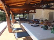 Image No.6-Maison de 3 chambres à vendre à Aignes-et-Puypéroux
