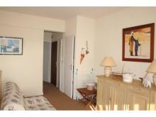 Image No.2-Appartement de 1 chambre à vendre à Royan