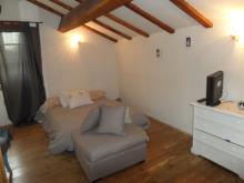 Image No.3-Chalet de 2 chambres à vendre à Montbron