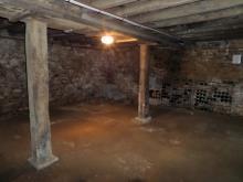 Image No.11-Chalet de 2 chambres à vendre à Montbron