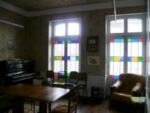 Image No.2-6 Bed House for sale