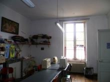 Image No.4-6 Bed House for sale