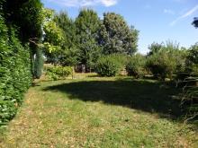 Image No.1-Chalet de 3 chambres à vendre à La Rochefoucauld