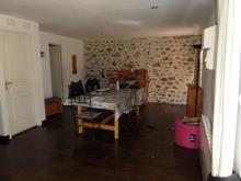 Image No.5-Chalet de 3 chambres à vendre à La Rochefoucauld