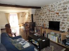 Image No.4-Chalet de 3 chambres à vendre à La Rochefoucauld