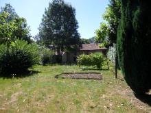 Image No.2-Chalet de 3 chambres à vendre à La Rochefoucauld