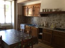 Image No.2-Maison de village de 4 chambres à vendre à Villebois-Lavalette