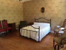 Image No.3-Maison de village de 4 chambres à vendre à Villebois-Lavalette
