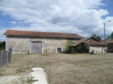 Image No.15-Propriété de pays de 4 chambres à vendre à Massignac