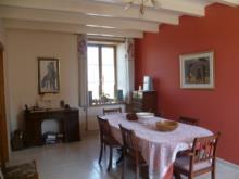Image No.8-Propriété de pays de 4 chambres à vendre à Massignac