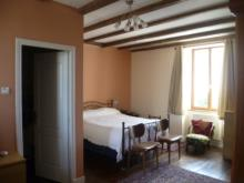 Image No.10-Propriété de pays de 4 chambres à vendre à Massignac