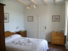 Image No.12-Propriété de pays de 4 chambres à vendre à Massignac