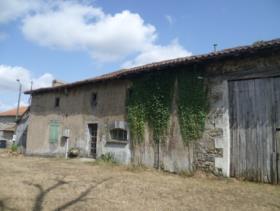 Image No.18-Propriété de pays de 4 chambres à vendre à Massignac