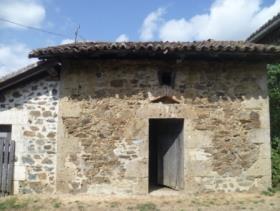Image No.21-Propriété de pays de 4 chambres à vendre à Massignac