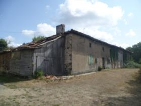 Image No.22-Propriété de pays de 4 chambres à vendre à Massignac