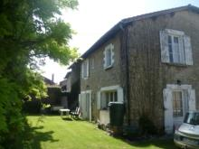 Image No.1-7 Bed Village House for sale