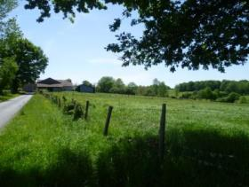 Image No.2-3 Bed Farmhouse for sale
