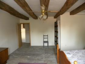Image No.20-3 Bed Farmhouse for sale