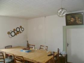 Image No.16-3 Bed Farmhouse for sale