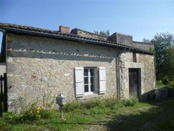Ancienne-Maison-facade2