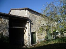 Image No.7-3 Bed Farmhouse for sale