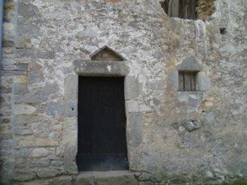 anc-Maison-facade