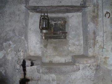 Anc-Maison-stone-sink