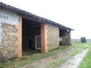 2-Open-garages-2