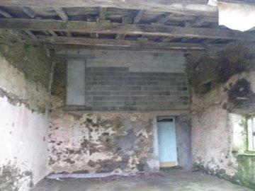 Garage-2-access-to-attic