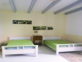 Image No.9-6 Bed Village House for sale