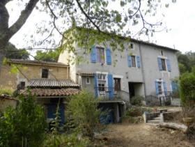 Image No.0-6 Bed Village House for sale