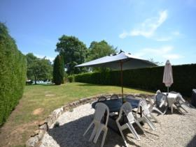 Image No.3-10 Bed Gite for sale