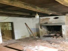Image No.3-1 Bed Cottage for sale