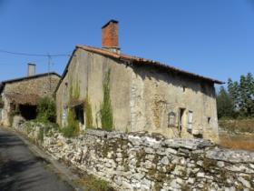 Image No.6-1 Bed Cottage for sale