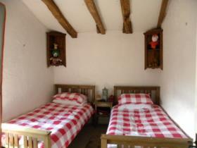 Image No.15-5 Bed Cottage for sale