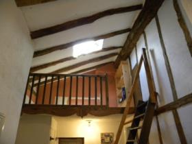 Image No.16-5 Bed Cottage for sale