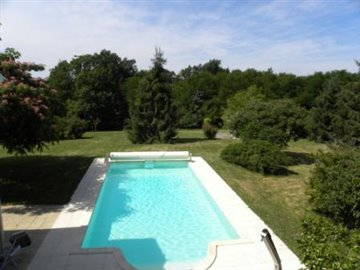 piscine-et-jardin