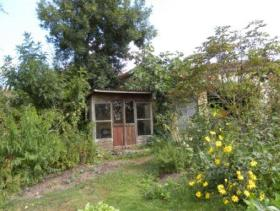 Image No.18-3 Bed Country Property for sale