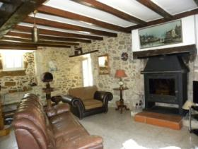 Image No.2-3 Bed Cottage for sale