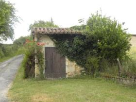 Image No.14-3 Bed Village House for sale