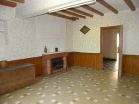 Image No.2-6 Bed Village House for sale