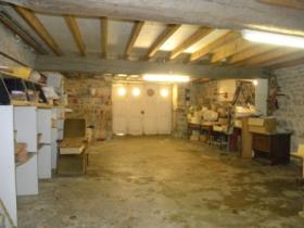 Image No.8-6 Bed Village House for sale