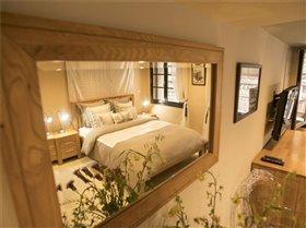 Image No.10-Commercial de 8 chambres à vendre à Perpignan