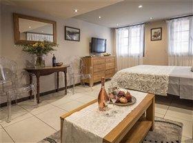Image No.11-Commercial de 8 chambres à vendre à Perpignan