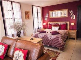 Image No.12-Commercial de 8 chambres à vendre à Perpignan