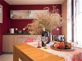 Image No.13-Commercial de 8 chambres à vendre à Perpignan