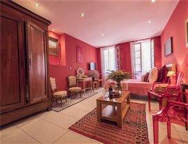 Image No.14-Commercial de 8 chambres à vendre à Perpignan